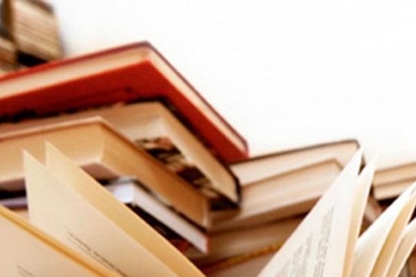 literatur2